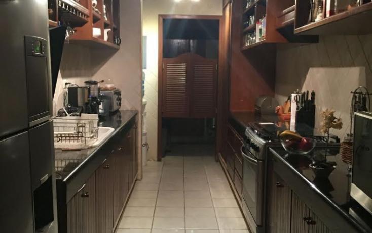 Foto de casa en venta en, emiliano zapata nte, mérida, yucatán, 1722436 no 04
