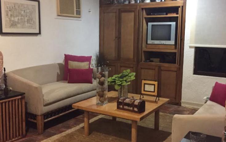 Foto de casa en venta en, emiliano zapata nte, mérida, yucatán, 1722436 no 05