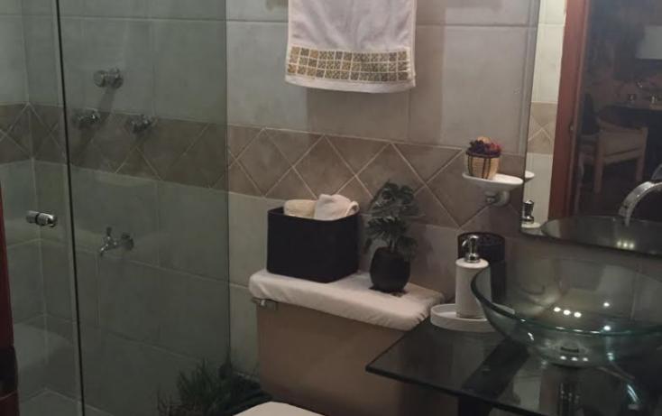 Foto de casa en venta en, emiliano zapata nte, mérida, yucatán, 1722436 no 08