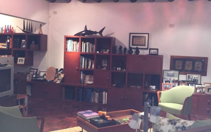 Foto de casa en venta en, emiliano zapata nte, mérida, yucatán, 1722436 no 09