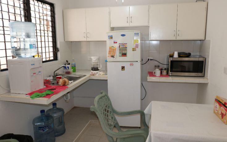 Foto de casa en renta en, emiliano zapata nte, mérida, yucatán, 1767758 no 02
