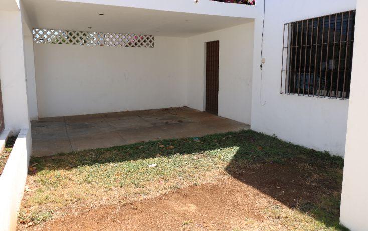 Foto de casa en renta en, emiliano zapata nte, mérida, yucatán, 1767758 no 03