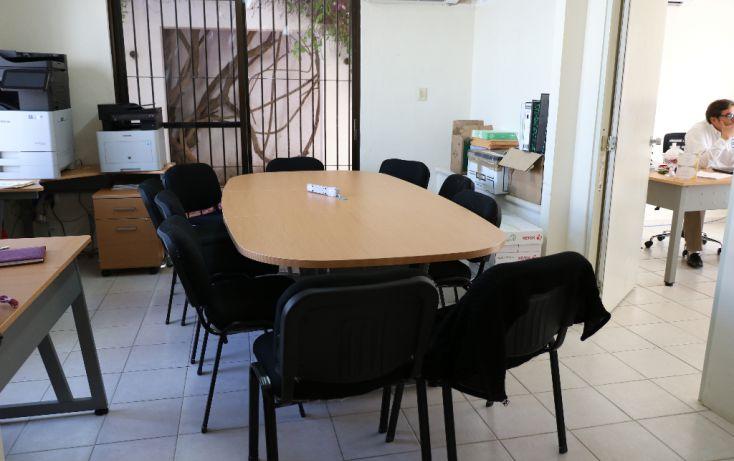 Foto de casa en renta en, emiliano zapata nte, mérida, yucatán, 1767758 no 07