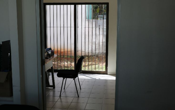 Foto de casa en renta en, emiliano zapata nte, mérida, yucatán, 1767758 no 08