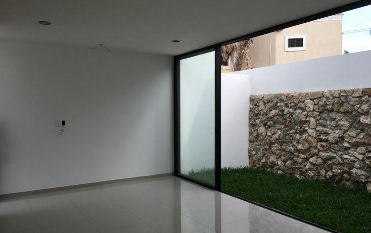 Foto de casa en condominio en venta en, emiliano zapata nte, mérida, yucatán, 1816204 no 01
