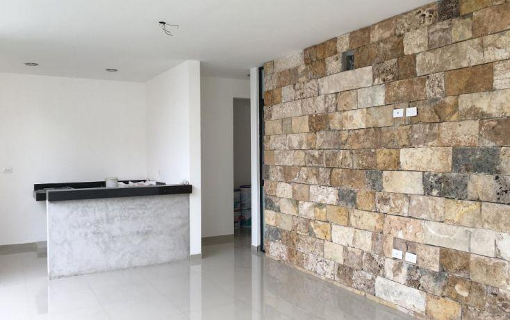 Foto de casa en condominio en venta en, emiliano zapata nte, mérida, yucatán, 1816204 no 04