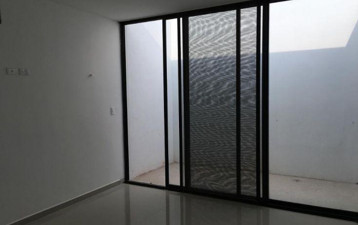 Foto de casa en condominio en venta en, emiliano zapata nte, mérida, yucatán, 1816204 no 05