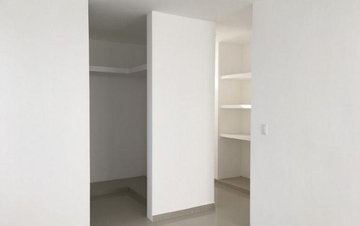 Foto de casa en condominio en venta en, emiliano zapata nte, mérida, yucatán, 1816204 no 06