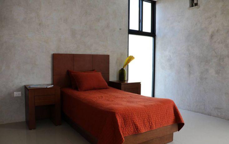 Foto de casa en venta en, emiliano zapata nte, mérida, yucatán, 1871092 no 10