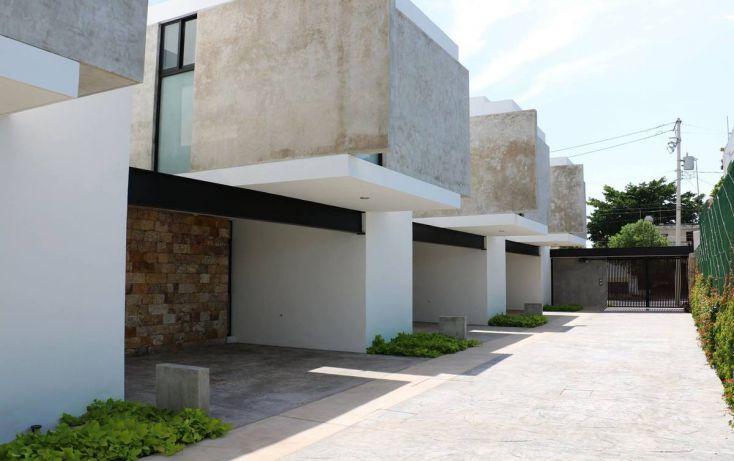 Foto de casa en venta en, emiliano zapata nte, mérida, yucatán, 1871092 no 13