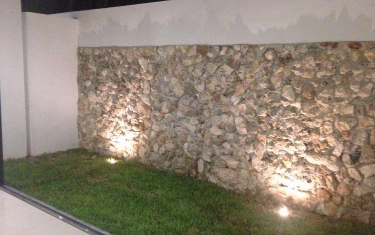 Foto de casa en venta en, emiliano zapata nte, mérida, yucatán, 1895100 no 11
