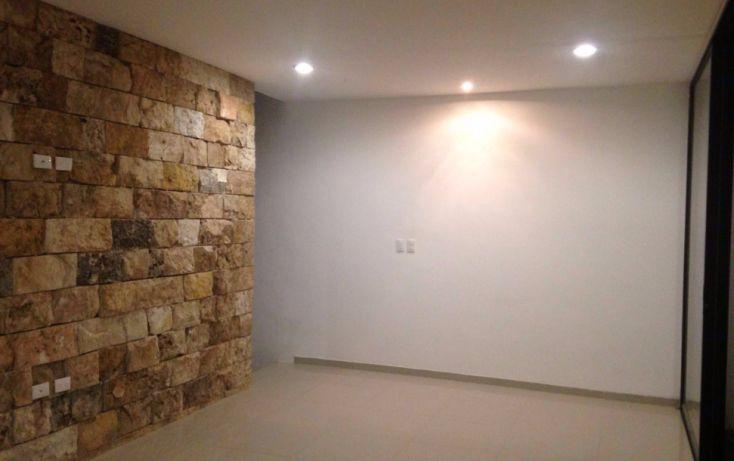 Foto de casa en venta en, emiliano zapata nte, mérida, yucatán, 1895100 no 13