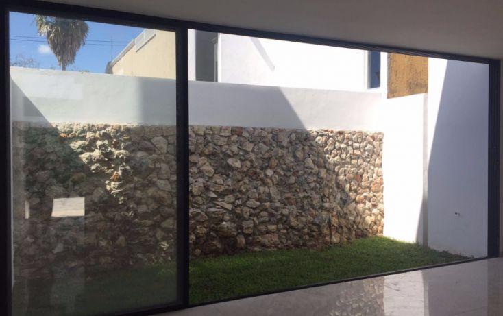 Foto de casa en venta en, emiliano zapata nte, mérida, yucatán, 1895100 no 14