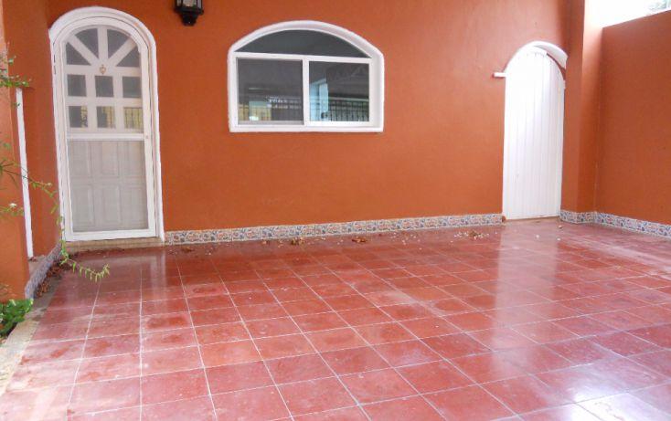 Foto de casa en venta en, emiliano zapata nte, mérida, yucatán, 1923240 no 03