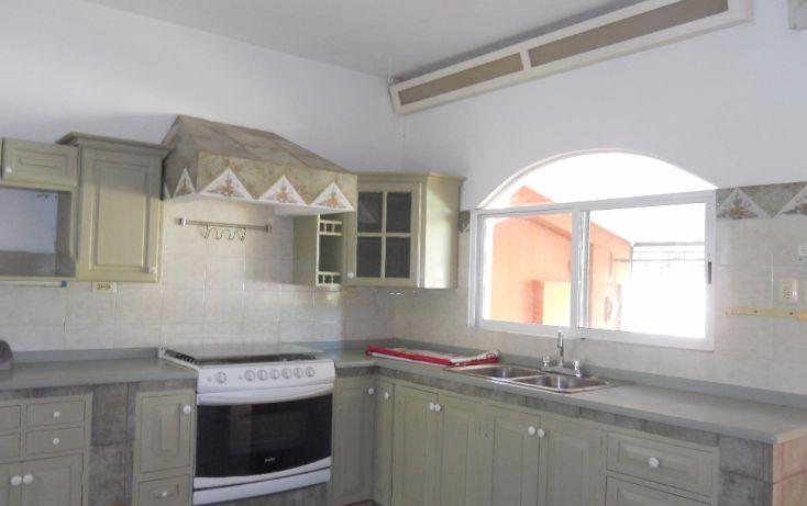 Foto de casa en venta en, emiliano zapata nte, mérida, yucatán, 1923240 no 06