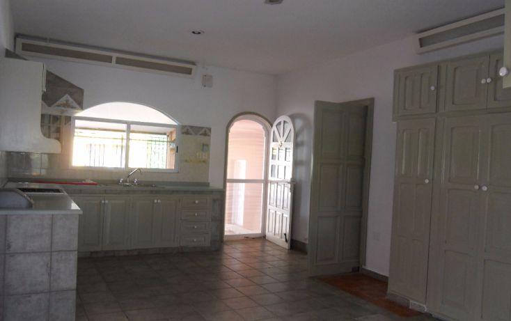 Foto de casa en venta en, emiliano zapata nte, mérida, yucatán, 1923240 no 08