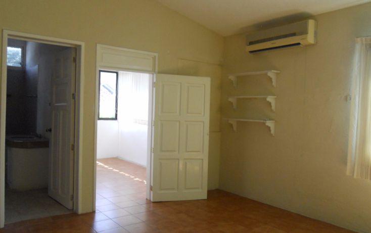 Foto de casa en venta en, emiliano zapata nte, mérida, yucatán, 1923240 no 12