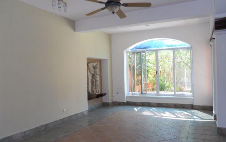 Foto de casa en renta en, emiliano zapata nte, mérida, yucatán, 1923242 no 04