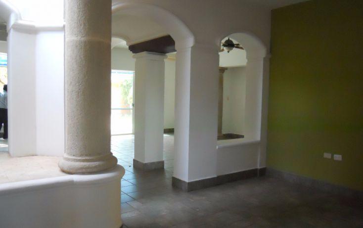 Foto de casa en renta en, emiliano zapata nte, mérida, yucatán, 1923242 no 05