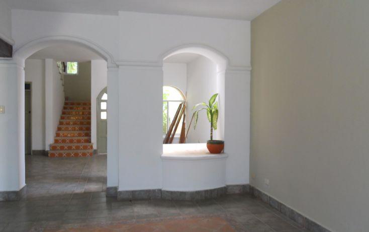 Foto de casa en renta en, emiliano zapata nte, mérida, yucatán, 1923242 no 09