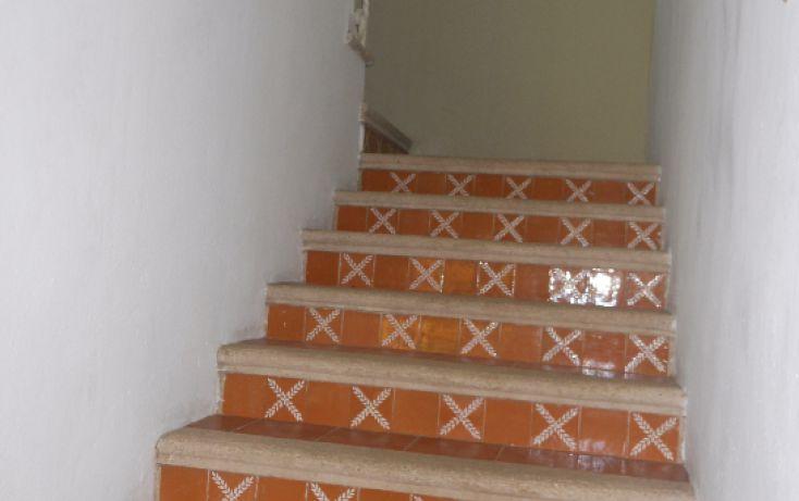 Foto de casa en renta en, emiliano zapata nte, mérida, yucatán, 1923242 no 10
