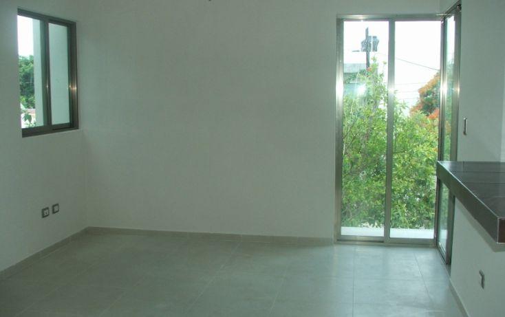 Foto de departamento en renta en, emiliano zapata nte, mérida, yucatán, 2011496 no 04