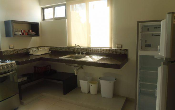 Foto de departamento en renta en, emiliano zapata nte, mérida, yucatán, 2011496 no 08