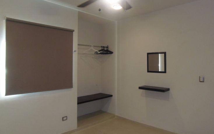 Foto de departamento en renta en, emiliano zapata nte, mérida, yucatán, 2011496 no 09