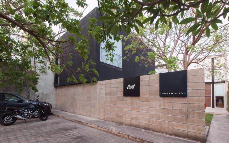 Foto de oficina en renta en, emiliano zapata nte, mérida, yucatán, 2013304 no 03