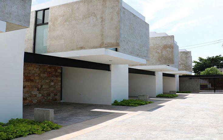 Foto de departamento en venta en, emiliano zapata nte, mérida, yucatán, 2031872 no 06