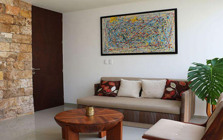 Foto de departamento en venta en, emiliano zapata nte, mérida, yucatán, 2031872 no 09