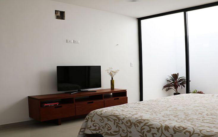 Foto de departamento en venta en, emiliano zapata nte, mérida, yucatán, 2031872 no 14