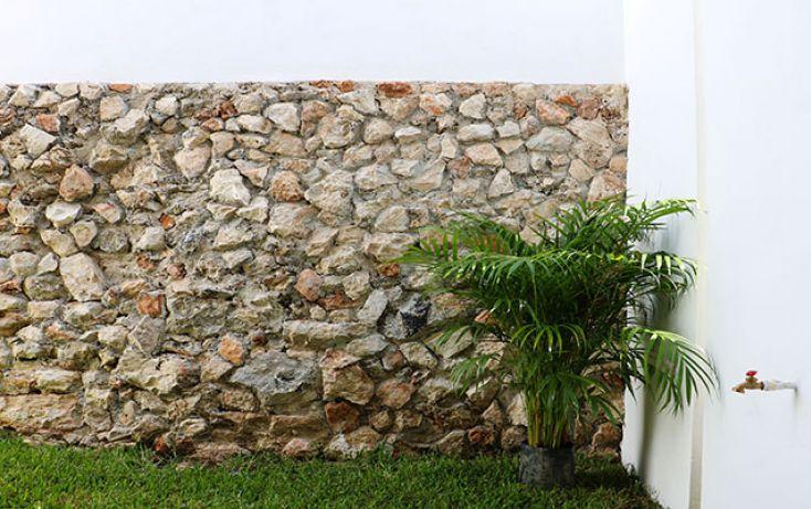 Foto de departamento en venta en, emiliano zapata nte, mérida, yucatán, 2031872 no 17