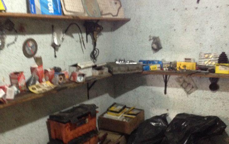 Foto de casa en renta en, emiliano zapata nte, mérida, yucatán, 2036408 no 03