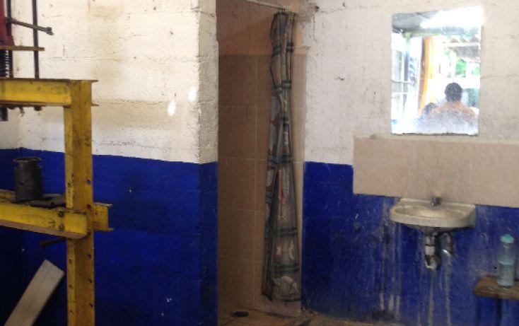Foto de casa en renta en, emiliano zapata nte, mérida, yucatán, 2036408 no 04
