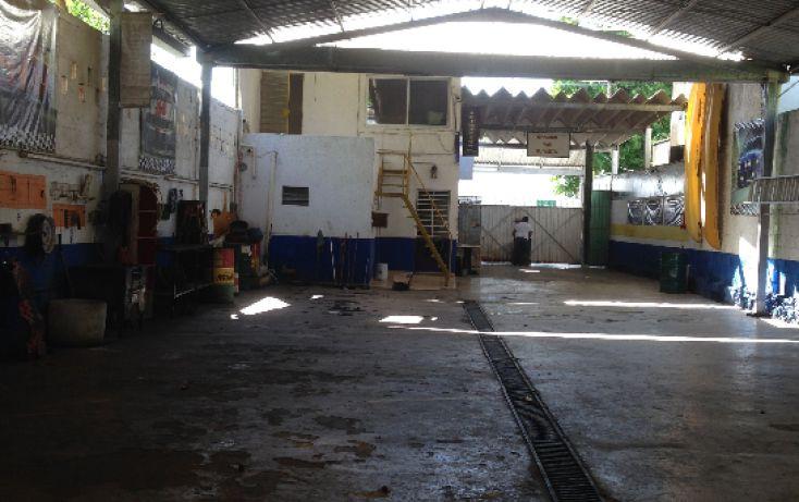 Foto de casa en renta en, emiliano zapata nte, mérida, yucatán, 2036408 no 06