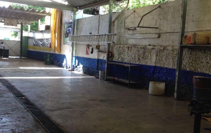 Foto de casa en renta en, emiliano zapata nte, mérida, yucatán, 2036408 no 07