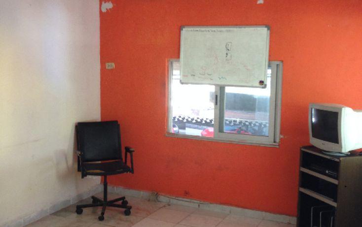 Foto de casa en renta en, emiliano zapata nte, mérida, yucatán, 2036408 no 12