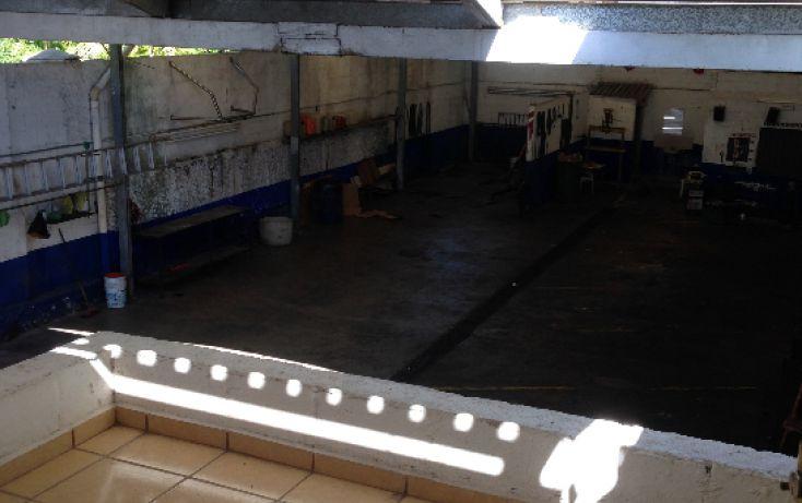 Foto de casa en renta en, emiliano zapata nte, mérida, yucatán, 2036408 no 13
