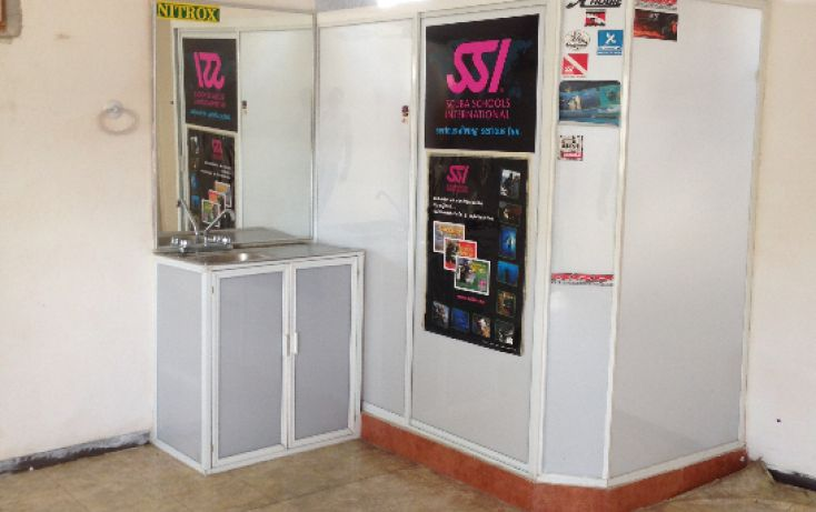 Foto de casa en renta en, emiliano zapata nte, mérida, yucatán, 2036408 no 14