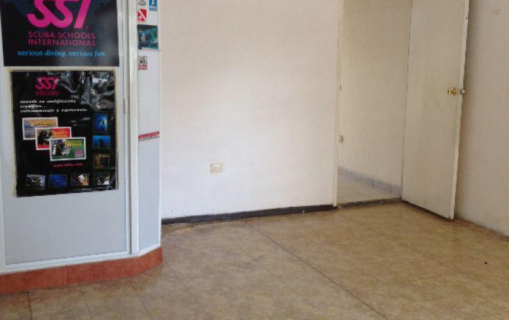 Foto de casa en renta en, emiliano zapata nte, mérida, yucatán, 2036408 no 15