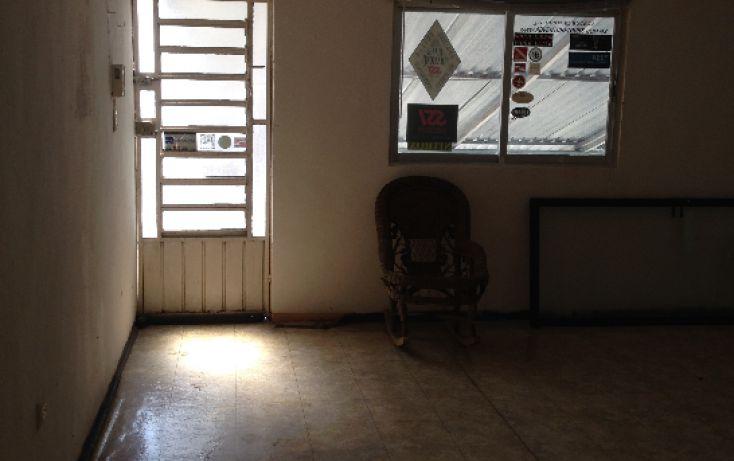 Foto de casa en renta en, emiliano zapata nte, mérida, yucatán, 2036408 no 16