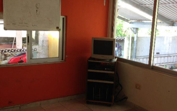 Foto de casa en renta en, emiliano zapata nte, mérida, yucatán, 2036408 no 17