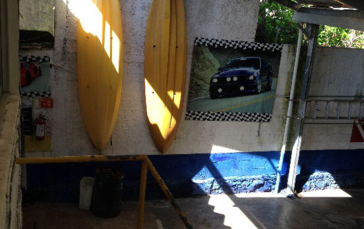 Foto de casa en renta en, emiliano zapata nte, mérida, yucatán, 2036408 no 19