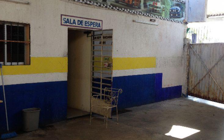 Foto de casa en renta en, emiliano zapata nte, mérida, yucatán, 2036408 no 20