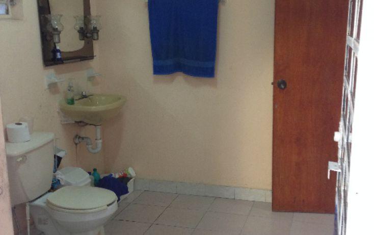 Foto de casa en renta en, emiliano zapata nte, mérida, yucatán, 2036408 no 21