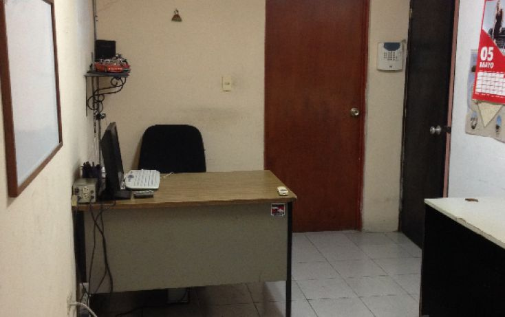 Foto de casa en renta en, emiliano zapata nte, mérida, yucatán, 2036408 no 22
