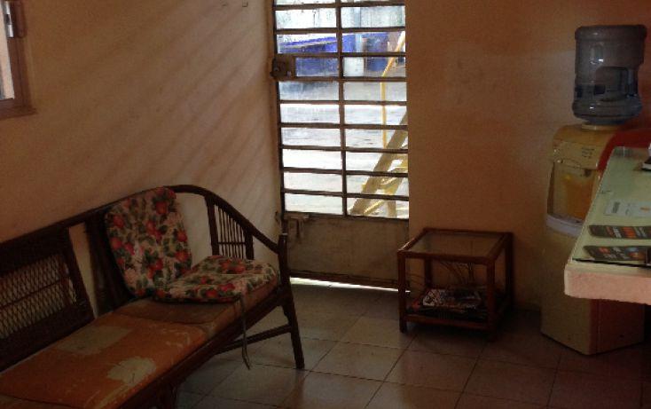 Foto de casa en renta en, emiliano zapata nte, mérida, yucatán, 2036408 no 24