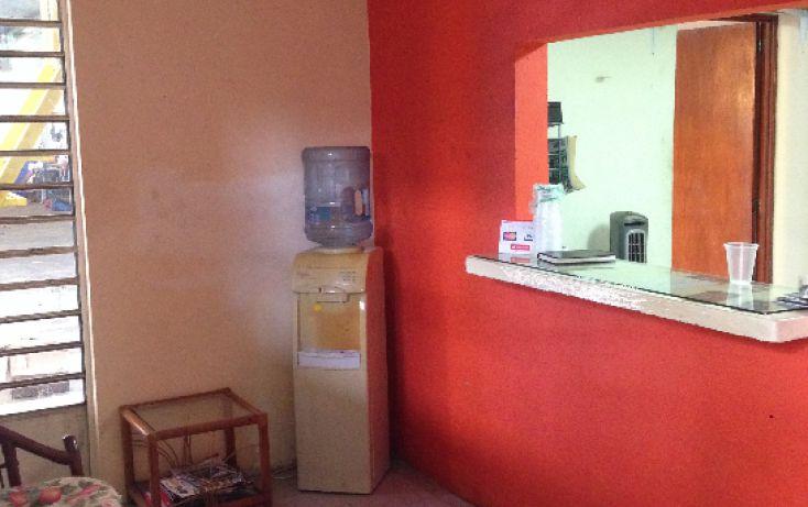 Foto de casa en renta en, emiliano zapata nte, mérida, yucatán, 2036408 no 25