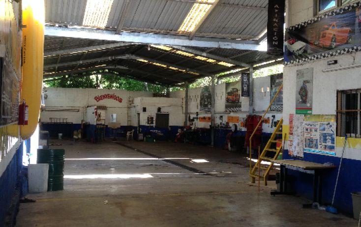 Foto de casa en renta en, emiliano zapata nte, mérida, yucatán, 2036408 no 26